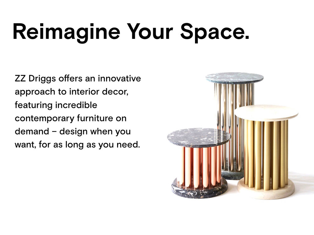Reimagine Your Space..001.jpeg