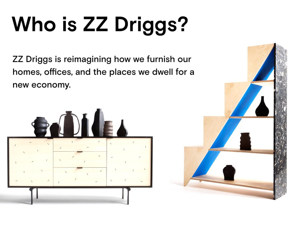 Who Is ZZ Driggs?.001.jpeg