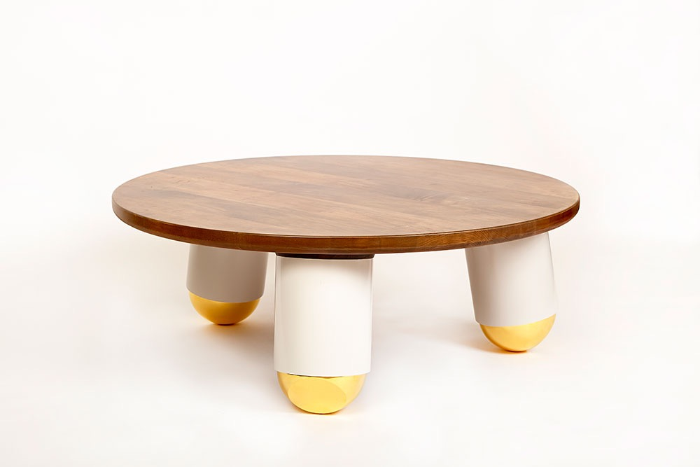 Evan Crane Ball Nose Coffee Table.jpg