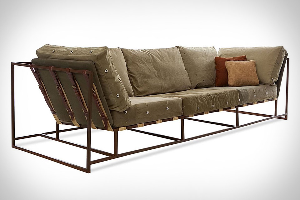 Stephen Kenn Sofa Side View.jpg
