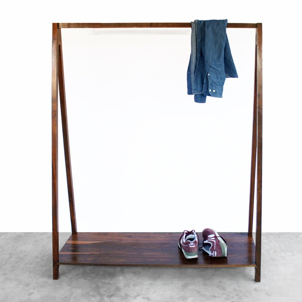 2131-Collection-2131-Walnut-Coat-Rack-enviro.jpg.jpg