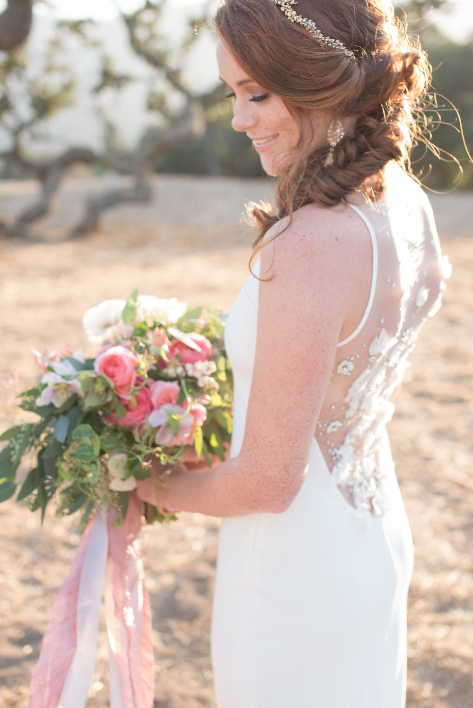 www.rahelmenigphotography.com