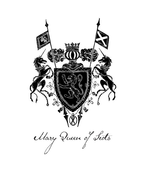 Mary Queen Of Scots Bmg Hospitality Consulting