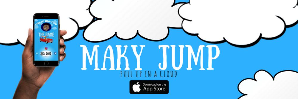 MAKY JUMP-4.png