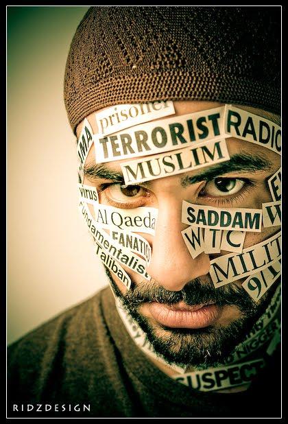 Illume_Islamophobia_Ridz_003