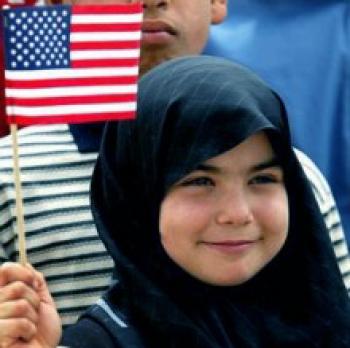 Muslim_Americans