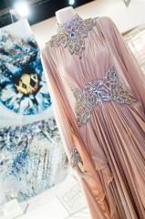 Pink_Crystal_Sun_shine_Jalabiya_350$__75651_std