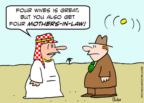 arab_wives_mother_in_law_1120685.jpg
