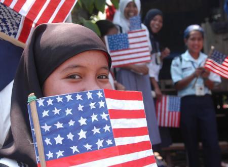 americanmuslim1.jpg