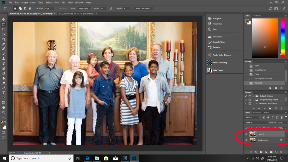 Screenshot 3 Copy and Layer.jpg