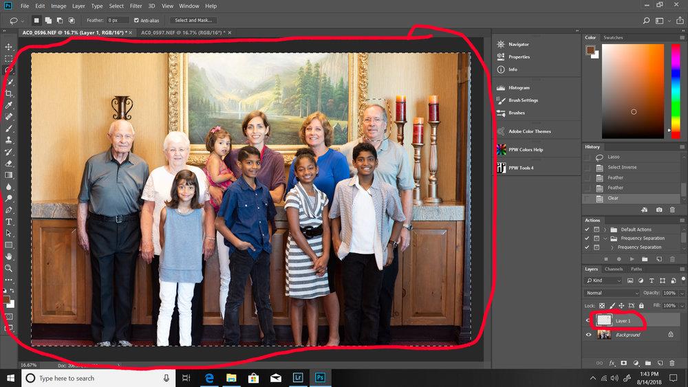 Screenshot 7 Deleted Area.jpg