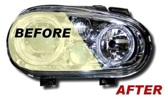 YOU CAN PUT YOUR TRUST IN PATSCO HEADLIGHT RESTORATION SAN ANTONIO. LET PATSCO MAKE YOUR HAZY HEADLIGHTS SHINE BRIGHT AGAIN.  IT IS NOT SAFE TO DRIVE WITH HAZY, DIM HEADLIGHTS AND IT WILL  FAIL INSPECTION.  LET US RESTORE YOUR DIM HEADLIGHTS FOR ONLY $20 EACH. WE GUARANTEE ALL OF OUR SERVICES. WE LOOK FORWARD TO SERVING YOU.
