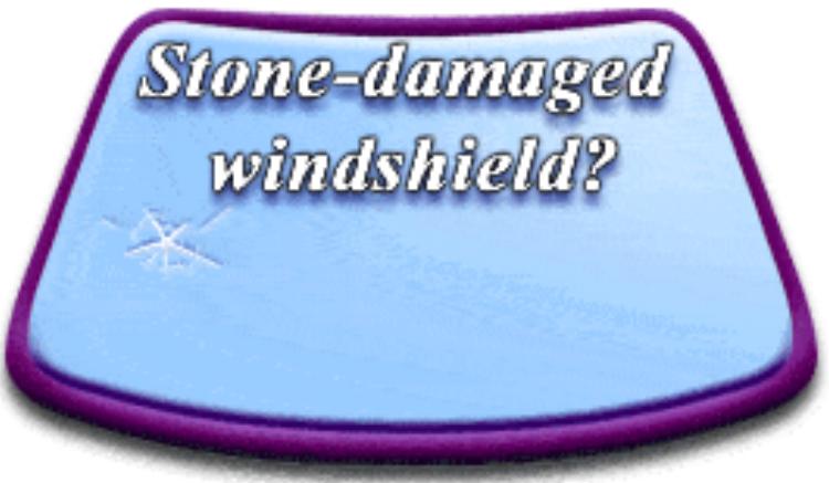 windshield crack repair near me