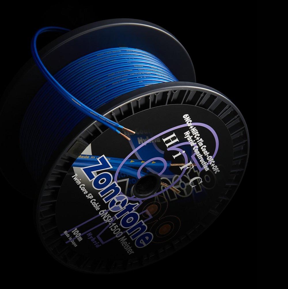 2070_6NSP-1500 Meister.jpg