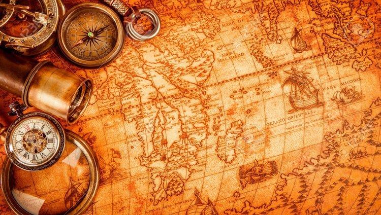 compass_maps.jpg