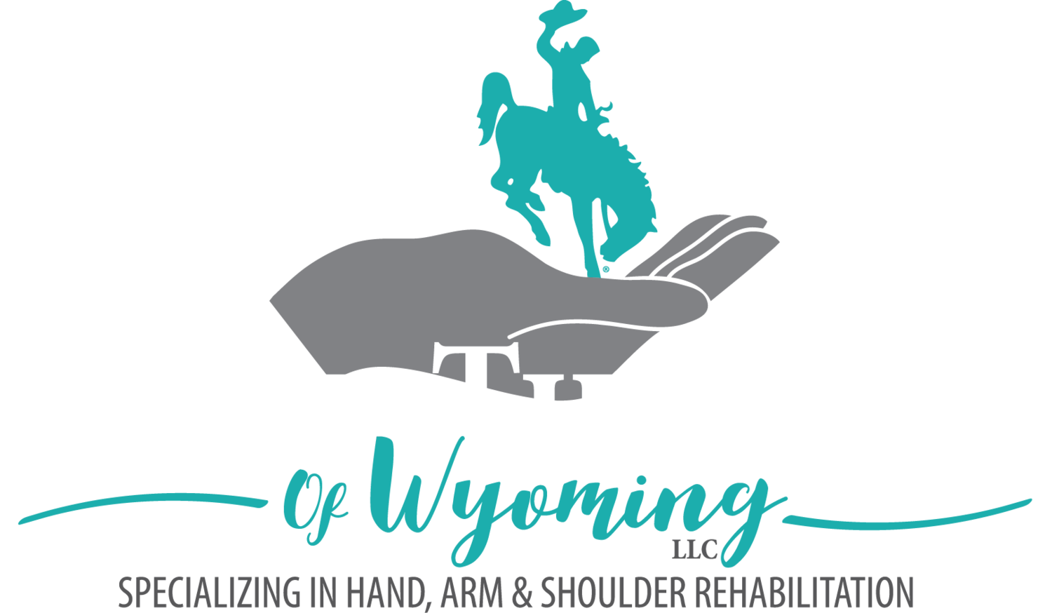 Hand Therapy of Wyoming