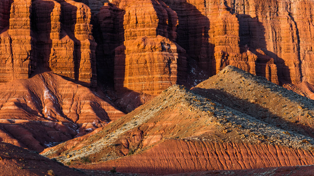 Capital Reef National Park |  Buy