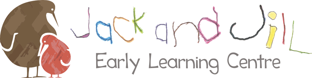 Jack and Jill Early Learning Centre