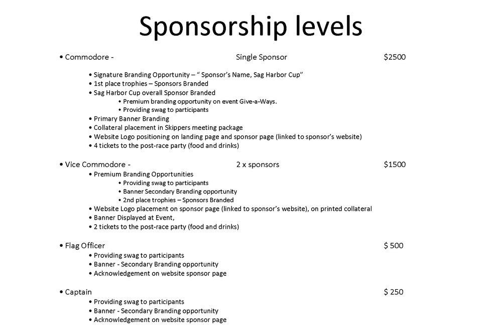 Sponsorship levels.jpg
