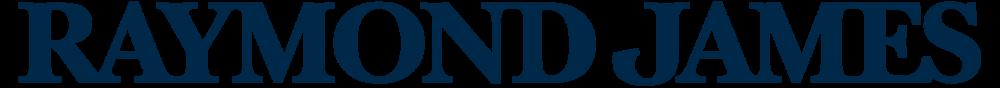 raymond-james-logo-blue-01.png