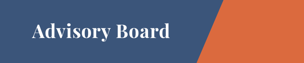 Image - Advisory Board banner