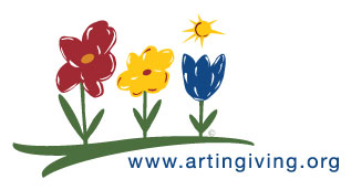 logowithwebsitesmall.jpg