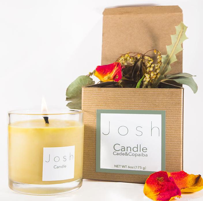 candleproductshotsm.jpg