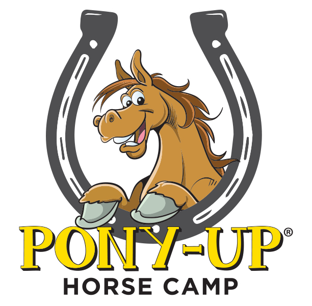 Pony-UpLogo (002).jpg