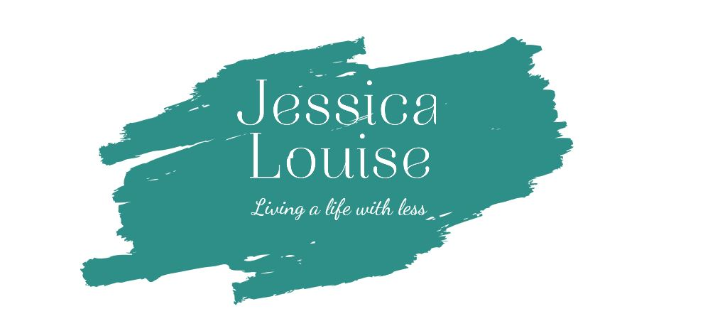 Jessica Louise Wellbeing