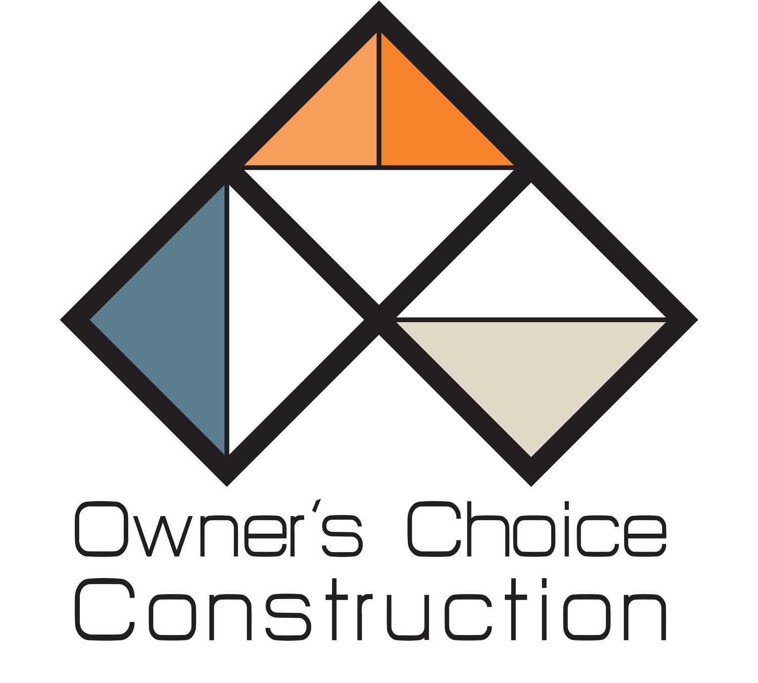 Owners Choice Construction