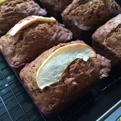Apple Loaves.JPG