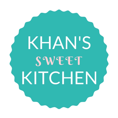 Khans Sweet Kitchen