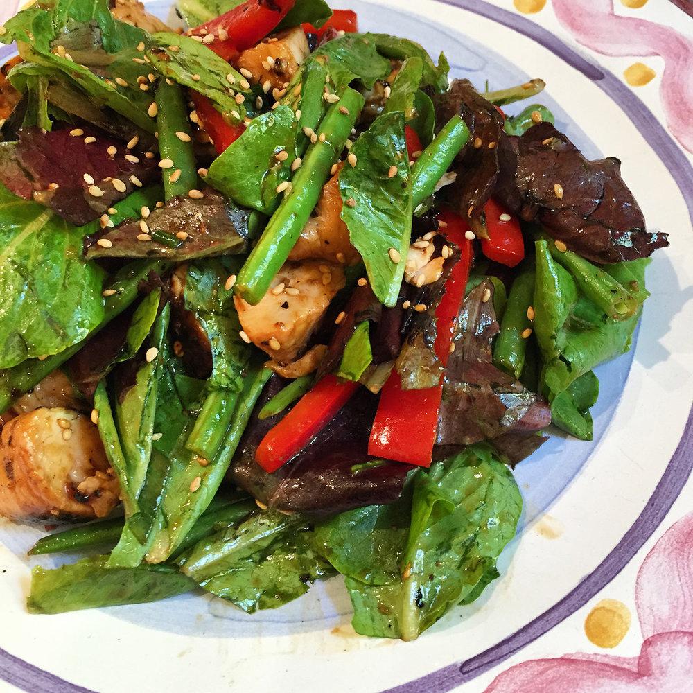Chicken-StirFry-Salad.jpg