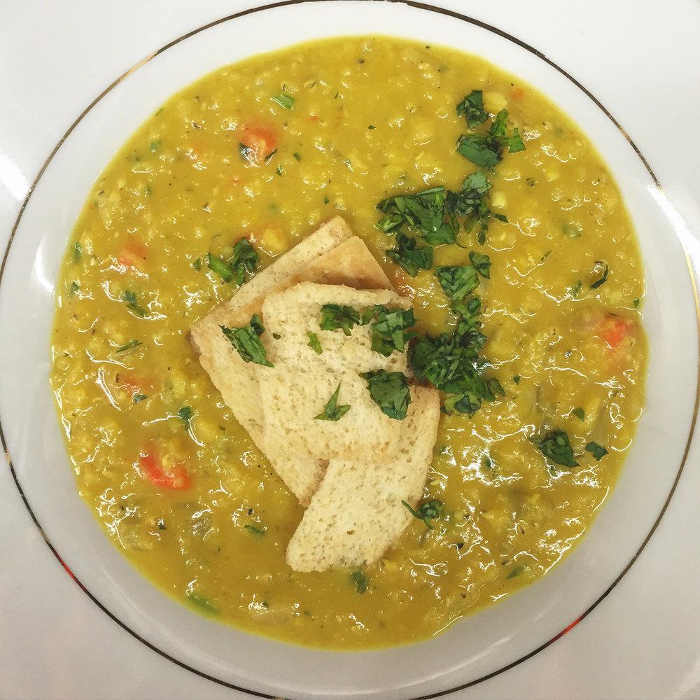 Vegan-Coconut-Curry-Lentil-Soup.jpg
