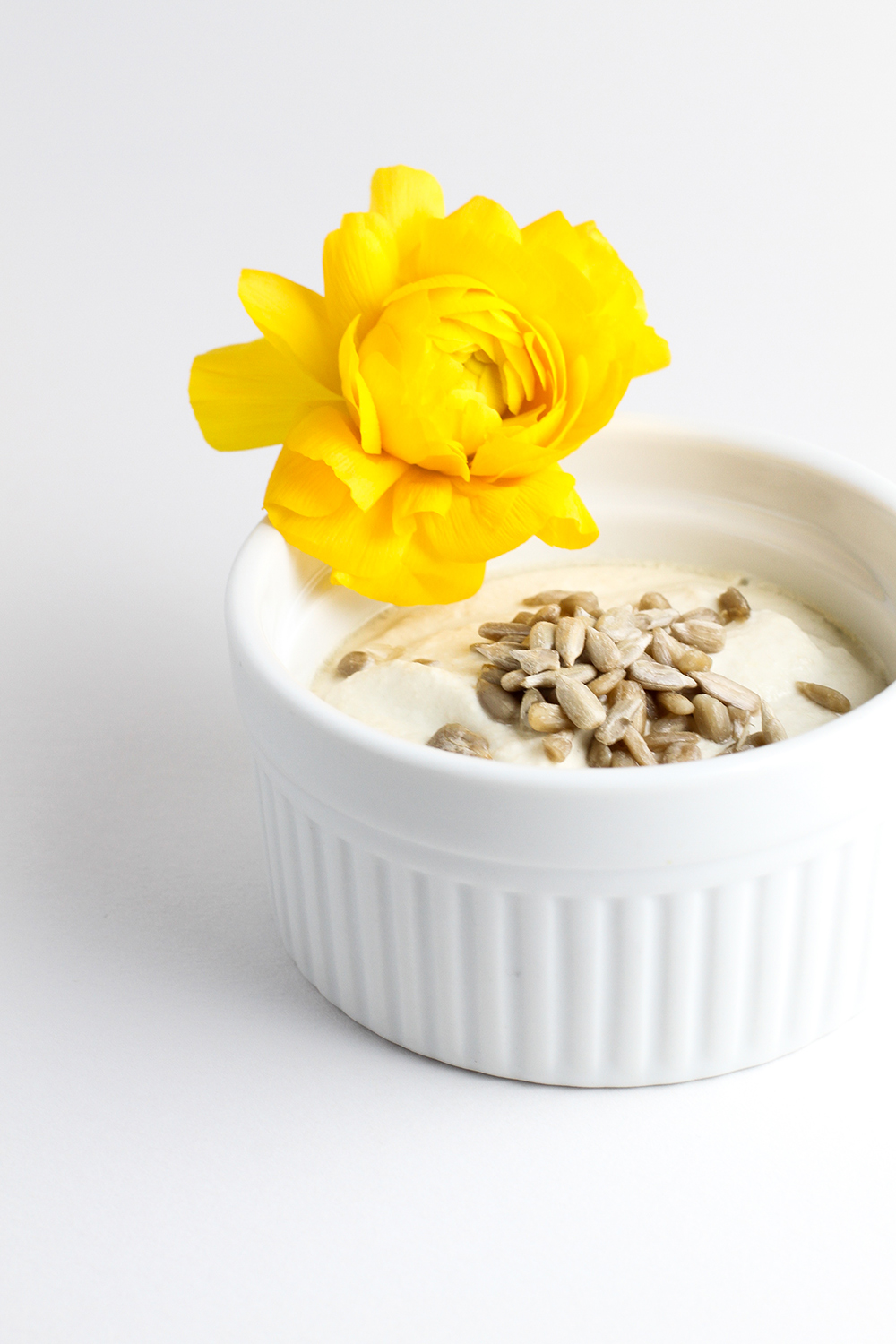 Copy of Sunflower Tahini