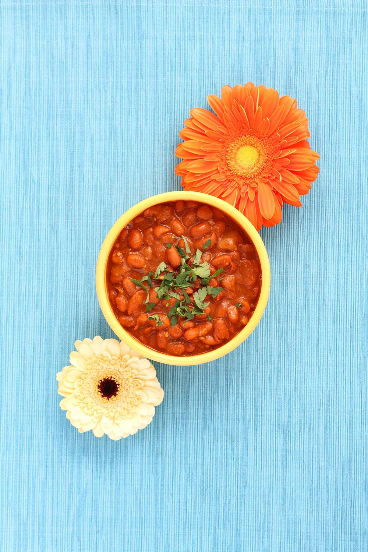 Borracho Style Pinto Beans