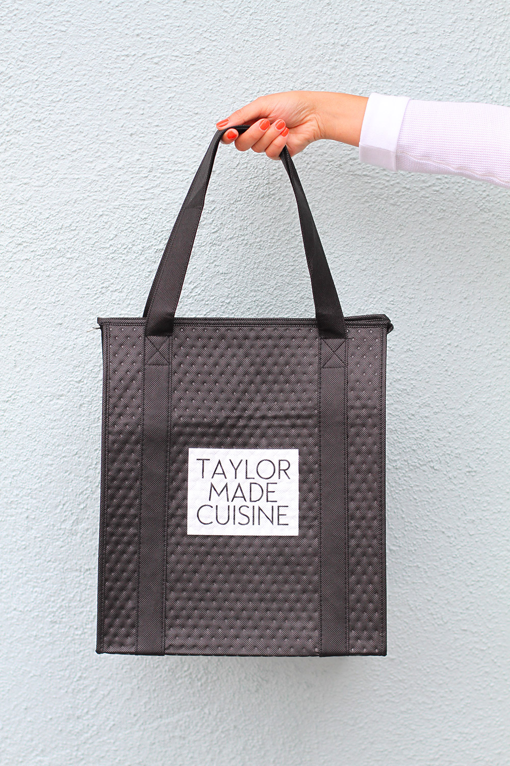 Taylor-Made-Cuisine-Insulated-Bags.jpg