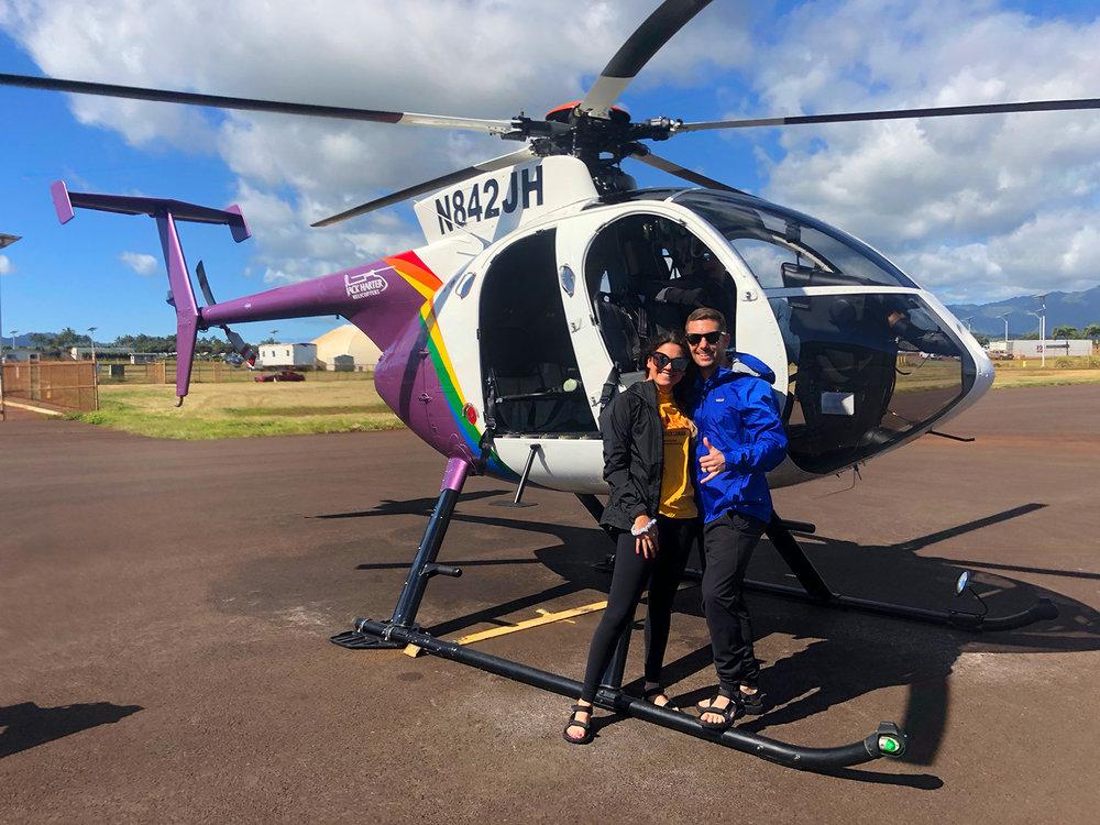 Jack-Harter-Helicopter.jpg