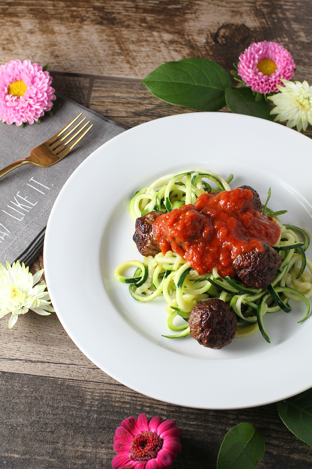 Lamb-Meatballs-with-Zoodles-and-Marinara-Sauce.jpg