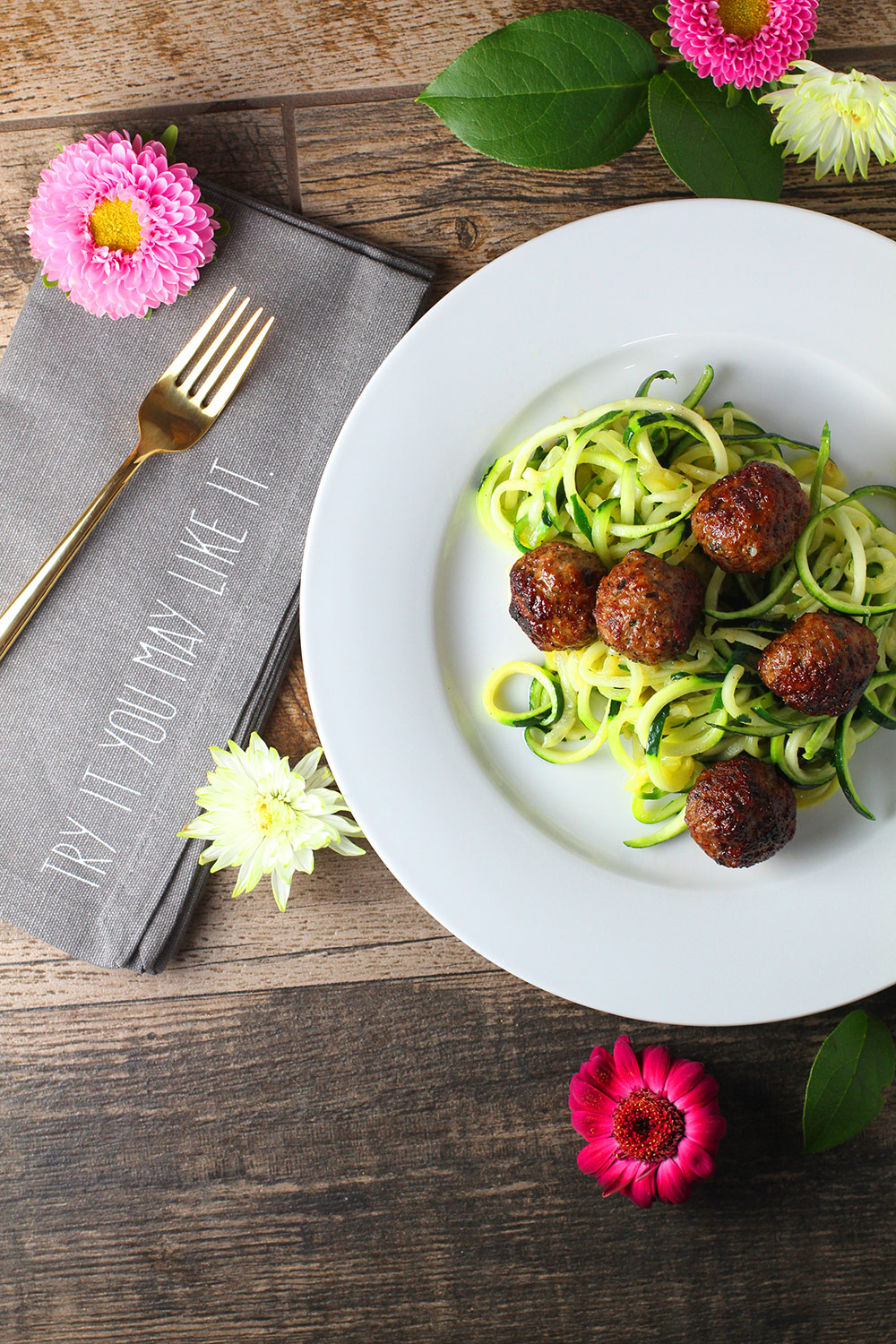 Lamb-Meatballs-and-Zoodles.jpg