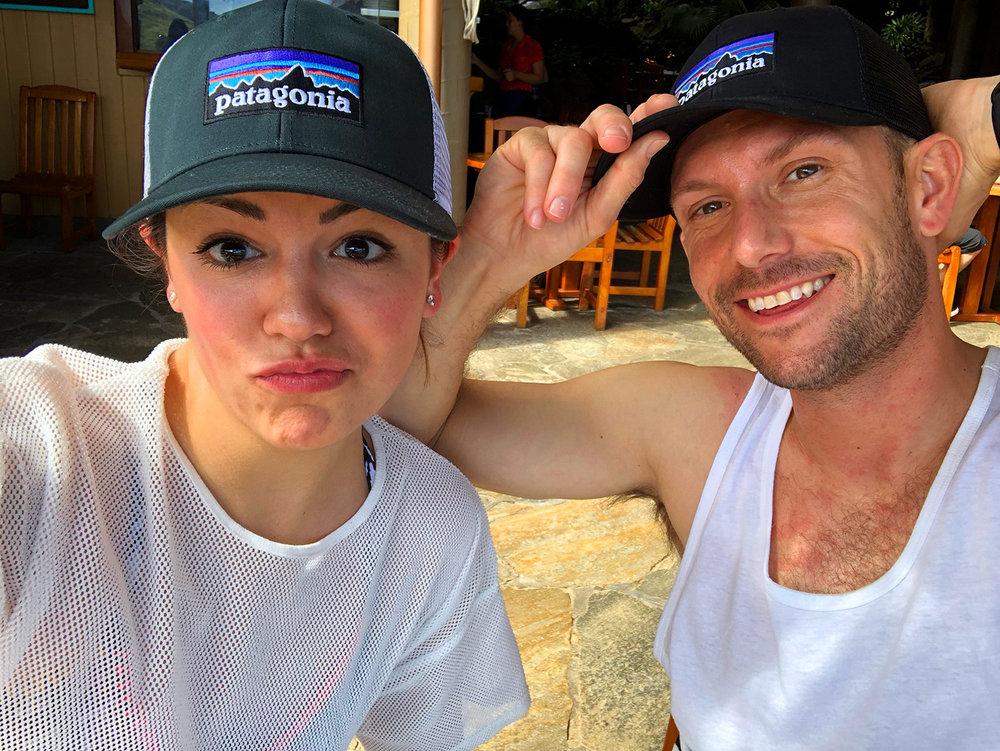 Taylor-Mike-Kauai.jpg