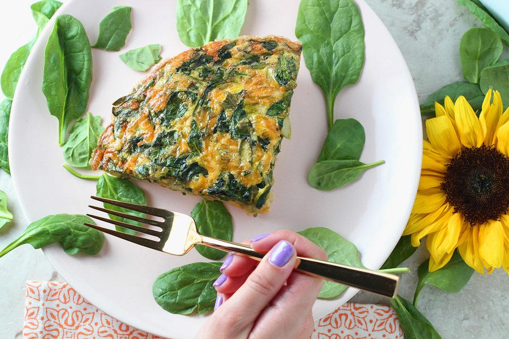 Spinach-Asparagus-and-Cheddar-Frittata.jpg