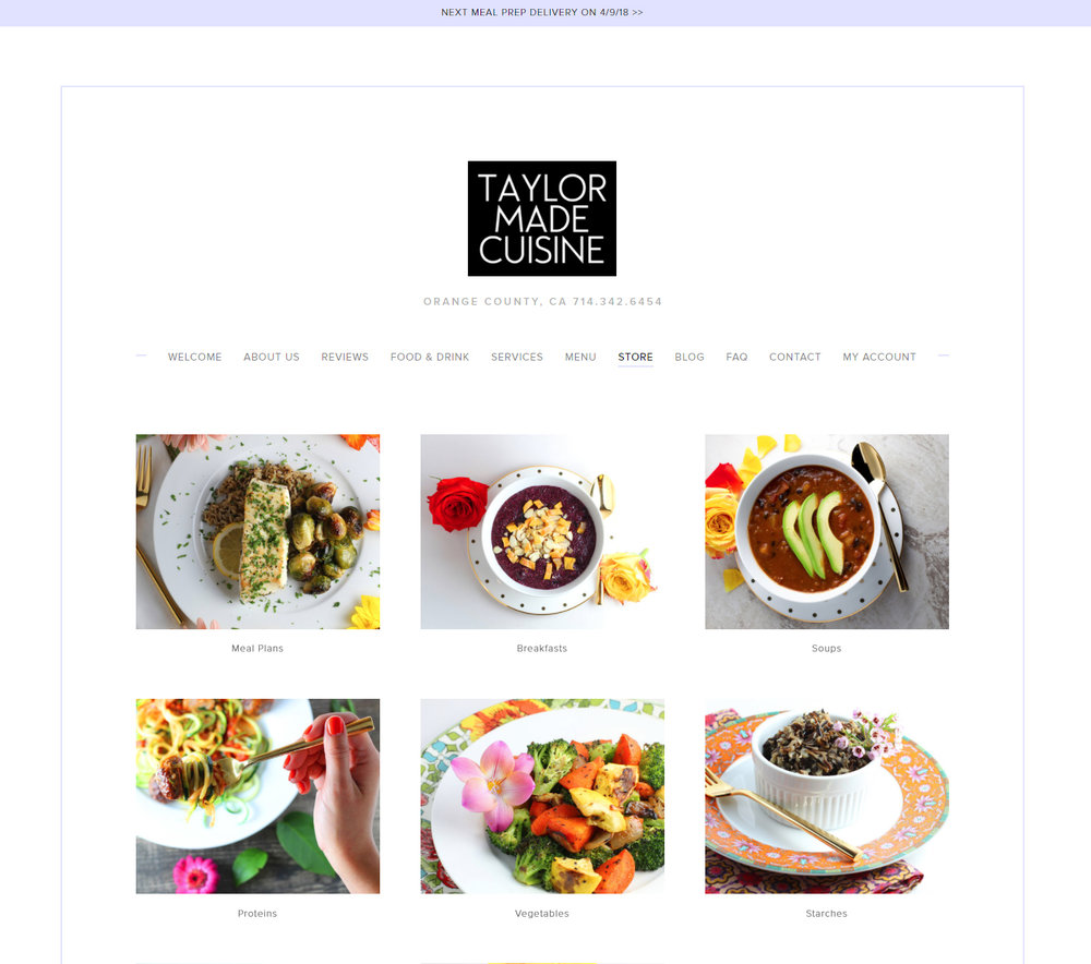 Taylor-Made-Cuisine-Store-Now-Open.jpg