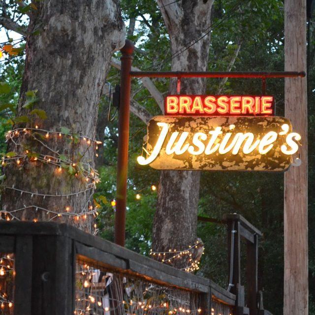 Justines-Austin.jpg