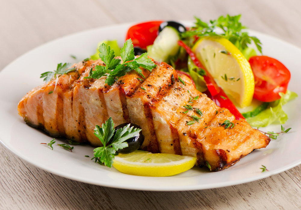 Healthy-Foods-Salmon.jpg