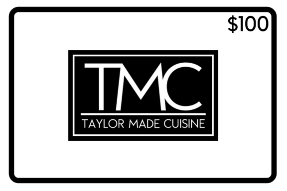 Taylor-Made-Cuisine-Gift-Cards.jpg