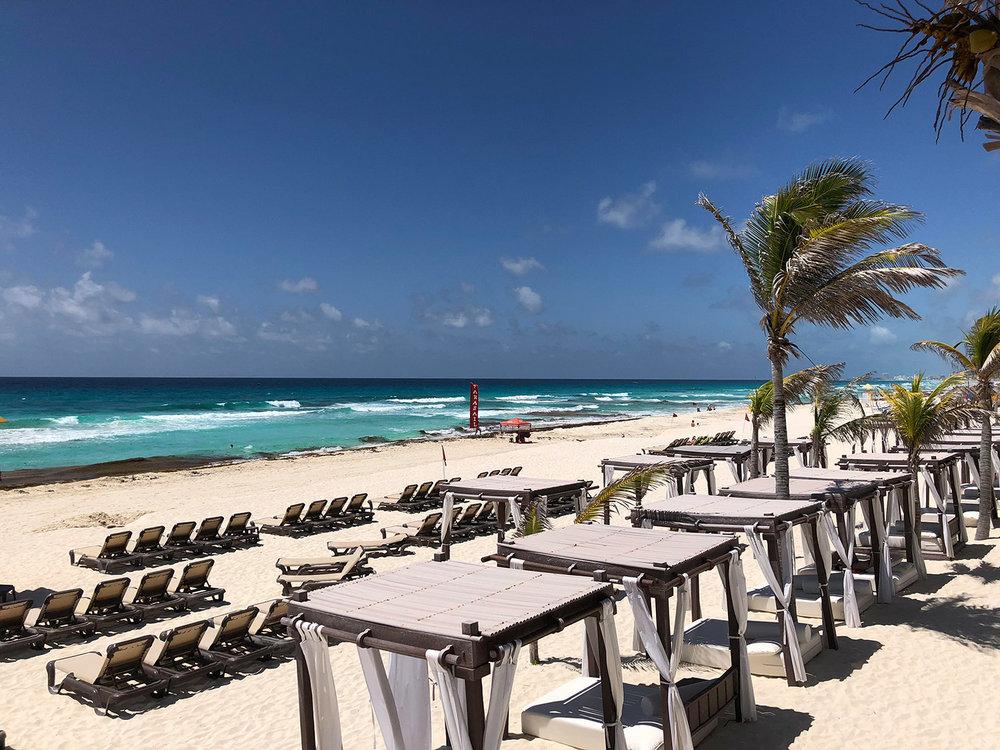 White-Sandy-Beaches.jpg