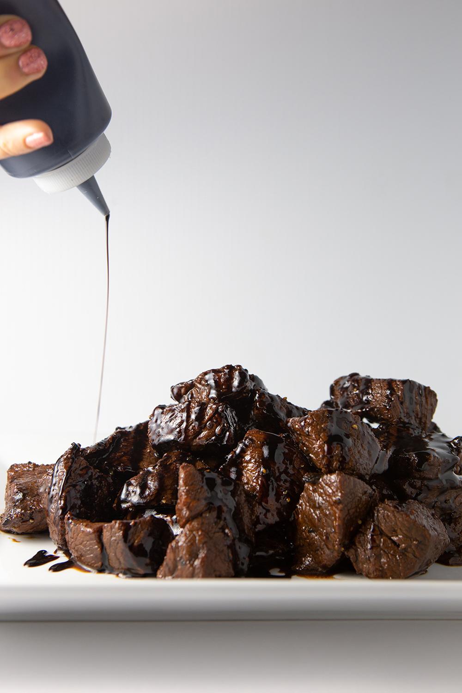 Balsamic-Glazed-Steak-Tips.jpg