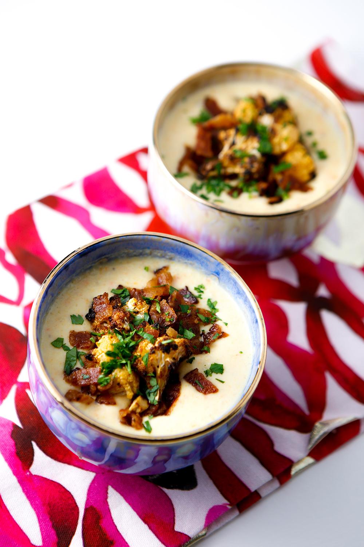 Cauliflower-Chowder.jpg