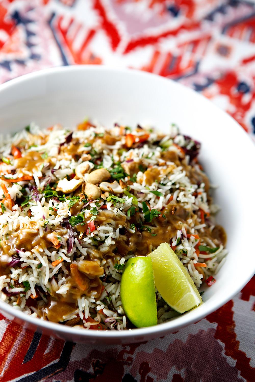 Coconut-Cashew-Rice-Stir-Fry-Yum.jpg